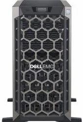 Dell Tower Model Poweredge T440