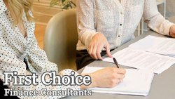 Corporate Tax Planning Compliance And Reporting Service, In Chennai