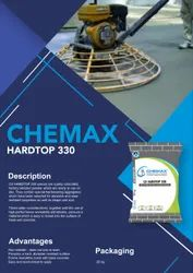 Floor Hardener Chemical
