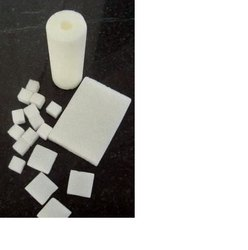 Absorbable Gelatin Sponge