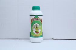Neem Oil 300 PPM