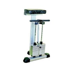 Wrist Curl Machine, For Gym, Model Name/Number: T70