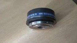 Safety Coupling Torque Limiter