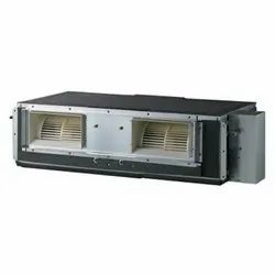 LG Ceiling Ducted Air Conditioner