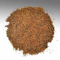Brown Dried Taramira Seed, Packaging Type: PP Bag, Packaging Size: 10 Kg