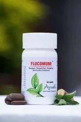 Ayush Flucomune