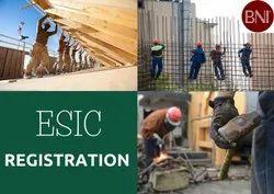 ESIC Registration, 4000