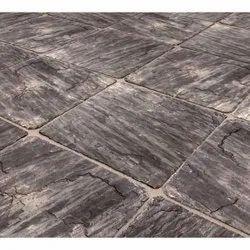 Imperial Black Sandstone