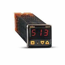 TC513AX PID/On-Off Temperature Controller