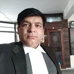 Unisex Court / Marriage Registration, Noida