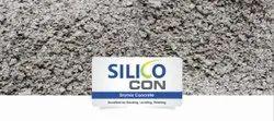Silico Con (Drymix Concrete)