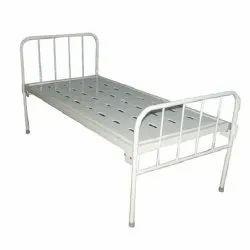Plain Hospital And Quarantine Bed