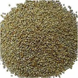 25 Kg Cattle Feed Quality Bajra