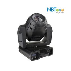 Moving Head Beam Light