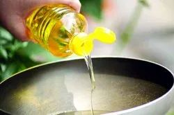 Cooking Oil, 5 L