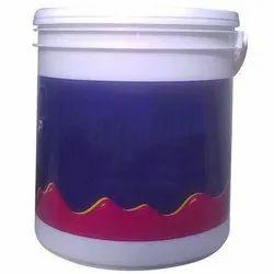 ASH Matt Interior Emulsion Paint, Packaging Type: Bucket, Packaging Size: 20 L