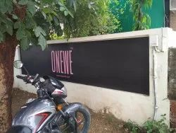 Vinyl Outdoor Sun Board Printing, in Jaipur