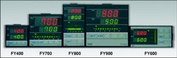 TAIE FY900 Temperature Controller
