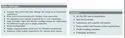 Universal Process Indicator/ Controller