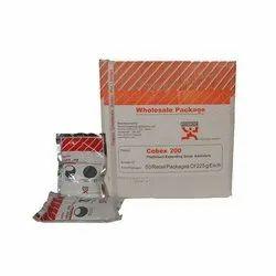 Fosroc Cebex 200 Admixture