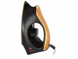 Power(Watt): 230 Trion TGDIL-7010 Lightweight electric Dry Iron 750 watts