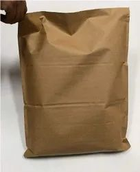 Brown Ecommerce Product Packing Bag, For Packaging