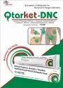 Clobetasol Propionate +Gentamicin Sulphate+ Tolnaftate +Iodochlorhydroxyquinoline+Clotrimazole