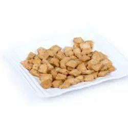 Snack Shakarpara Namkeen, Packaging Size: 200 Gm