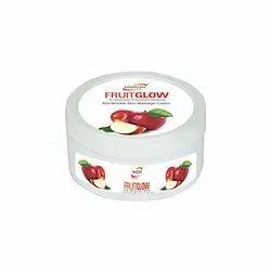 Fruit Glow Cream