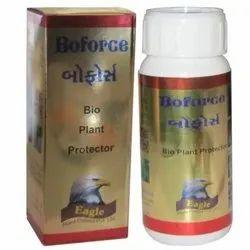 Boforce Bio Plant Protector