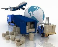 Overnight Domestic Courier Services