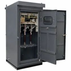 LBS Osmec Switchgear