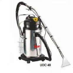 UDC 48 Upholstery Cleaners