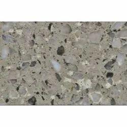 Alpine Kalinga Stone