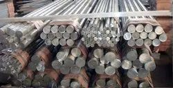 AISI 304 Stainless Steel Grade