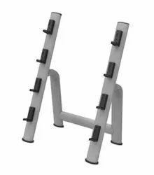 Commercial Energie Fitness ER-09 Barbell Rack
