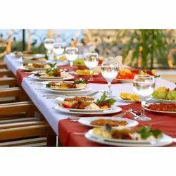 Offline Outdoor Catering Service, Delhi
