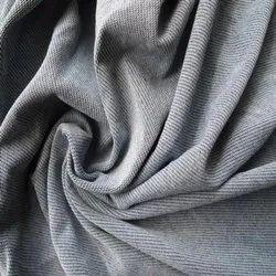 Cotton Hosiery Fabric