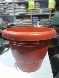Plastic Gamla Pots GRP16