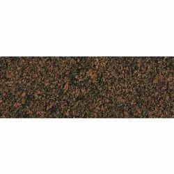 Arizona Gold Granite Slabs