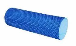 Yoga Foam Roller