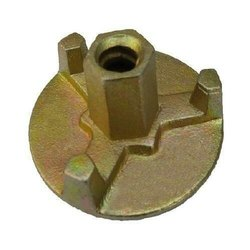 Anchor Nut- 90 Mm (3 Wing)- 16mm