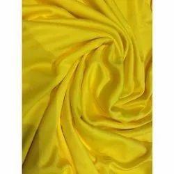 Micro Polyster Fabric