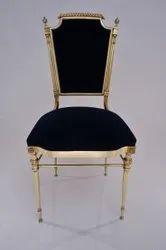 Modern Wooden Designer Chair