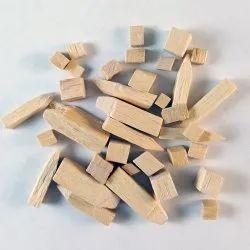 Wooden Media