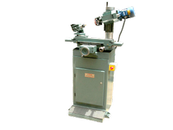 T 480 Apar Tool Cutter Grinder Machine