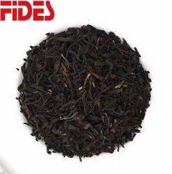 TGFOP Second Flush Tea, Leaves