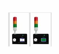 PT-304 Quick Test/Wall Mounted Breath Tester With UK Fuel Cell Sensor