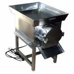 Gravy Pulverizer Machine