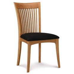 Designer Wooden Dining Chair